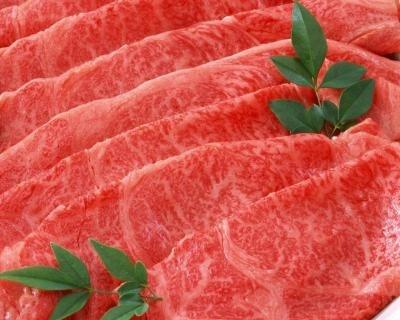 Автолиз мяса. Биохимические изменения компонентов мяса под действием микроорганизмов