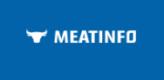 Meatinfo.ru - крупнейшее СНГ сообщество мясников