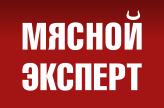 Meat-expert.ru - независимый профессиональный портал